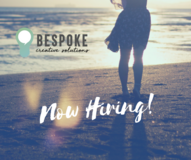 Hiring an Event Planner in Jacksonville, Florida