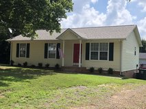 Great 3 Bed 1 Bath Home Near Base - Rent to Own Only in Fort Campbell, Kentucky