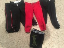 Youth Softball Pants in Glendale Heights, Illinois