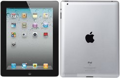 iPad 32gb in Oswego, Illinois