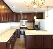 Special!!3br/2ba new remodeled single story house close to all, move-in ready Must see!.. in Camp Pendleton, California