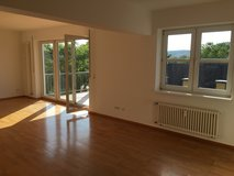 Charming 3 room apartment in Trier in Spangdahlem, Germany