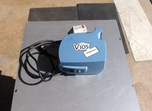 YOUR CHOICE OF VIOS WLGREENS NUBELIZER PUMPS in Plainfield, Illinois