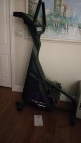 Stair Master, model Free Climber 4200 in Baytown, Texas