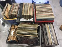 LP Albums 280 to choose from in Ramstein, Germany