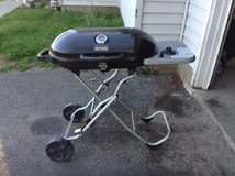 New lower price BBQ Grill in Fort Drum, New York