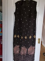 Ladies Dress size 16 by Country Casuals in Lakenheath, UK