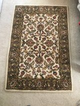 3x4 Accent Rug in Beaufort, South Carolina