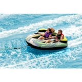 O'Rageous 2 Person Towable Tube in Cleveland, Texas