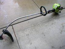 Poulan string trimmer, gas in Cleveland, Ohio