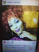 Hairstylist,c crotchet,sewins,bobs,weave in Pasadena, Texas