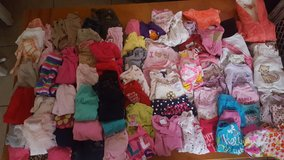 3-9 Month Girl Clothes in Naperville, Illinois