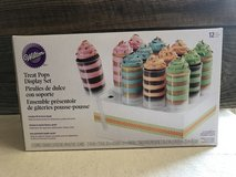 Party Cooking Supplies in Spring, Texas