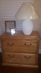 Vintage Life Cabinet (Night Stand) -- OBO! in Pearland, Texas
