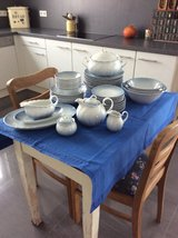 New Dish Set - Service for 6 in Ramstein, Germany