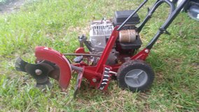 Craftsman 4  HP edger in Kingwood, Texas
