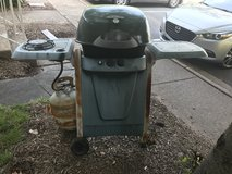 Used grill in Fort Belvoir, Virginia