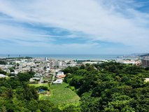 Happy Mns (Foster gate1,Kadena gate2)-move in ready- in Okinawa, Japan