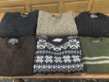 Abercrombie & Fitch Sweaters in St. Charles, Illinois