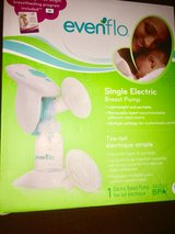 new Breast pumps, your choice $25 in Warner Robins, Georgia