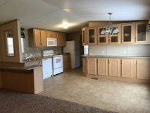 Rent-To-Own 2 Bed/2 Bath MH in Rosepine in Fort Polk, Louisiana