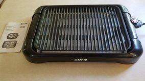 TABLE TOP GRILL ELECTRIC in Naperville, Illinois