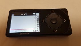 DEXCOM  G5 USED 1-YEAR in Lockport, Illinois