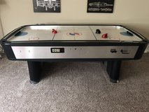 Air Hockey Table in Fairfield, California