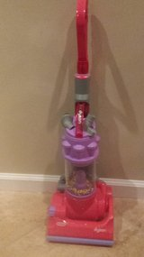 Kids Dyson Vacuum in Fort Polk, Louisiana