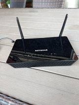 Netgear Router in Kingwood, Texas