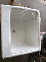 Deep Utility Sink/Tub-New in Box Drop-In in Fort Riley, Kansas