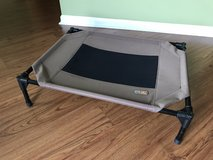 Pet Cot, Cooling Bed in Byron, Georgia