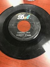 45 RPM Records - Various Prices in Bartlett, Illinois