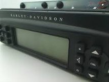 Radio Update for your Harley Davidson Motorcycle Stereo in Ramstein, Germany