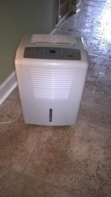 dehumidifier in Chicago, Illinois