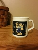 Flintstones Vintage 1996 Coffee Mug in Fort Leonard Wood, Missouri
