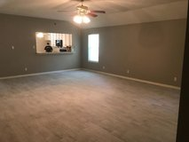 FOR LEASE - Brick 3/2/2, 1731 sq ft in Kingwood, Texas