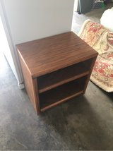 Small TV Stand or Microwave Cart in Alamogordo, New Mexico
