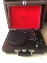 Record Player in Pasadena, Texas
