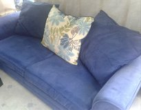 Nice Quality! Couch & Sofa Bed in Fort Campbell, Kentucky