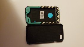 ipohne 6 and iphone 7 plus case in Fort Polk, Louisiana