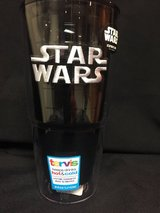 Star Wars Cup in Chicago, Illinois