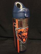 Chicago Bears Tumbler in Chicago, Illinois