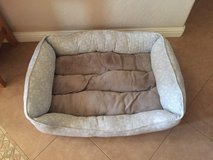 Large Dog Bed in 29 Palms, California