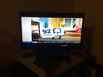 "1 Samsung 32"" TV's in Alamogordo, New Mexico"