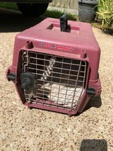 Pet Carrier - Portable Kennel in Houston, Texas