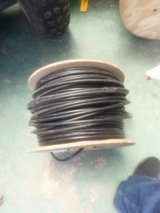 Spool of Commscope Communication Cable - in Cleveland, Texas