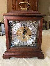 Howard Miller Mantel Clock in Fairfield, California