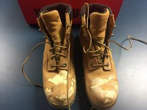 reduced Work Boots in Lockport, Illinois