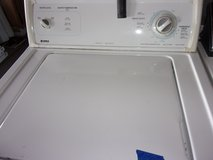 Kenmore Washer in Fort Riley, Kansas